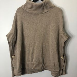 [Save 20% on 2+ items!] Old Navy Knit Sweater